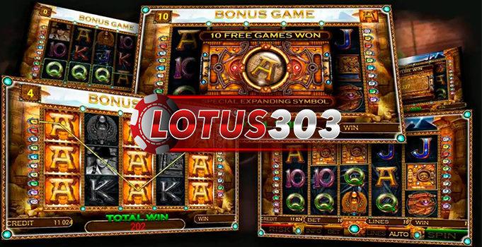 Mengenali Kesalahan Pemain Slot Online Yang Berakibat Fatal