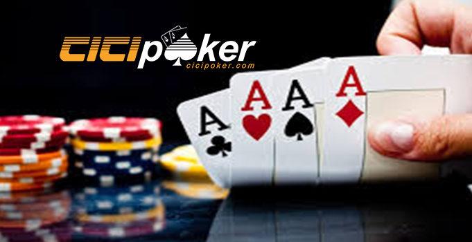 Penyebab Dari Sulitnya Melakukan Deposit Akun Poker Online